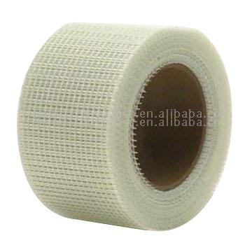 Self Adhesive Fiberglass Tape