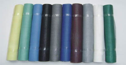 fiberglass insect screen,insect screen